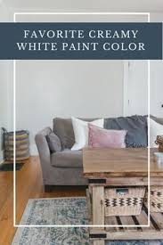 339 best Paint Color Inspiration for your Home images on Pinterest ...