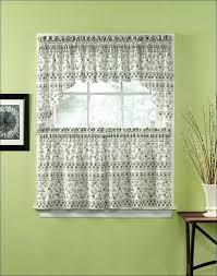 gray bamboo shades kitchen curtains bamboo shades gray kitchen grey kitchen curtains gray bamboo shades kitchen