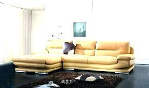 cream color leather sofa colored furniture camel chesterfield e decor and set corner
