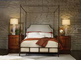 Beds English Beds British Beds Contemporary Beds
