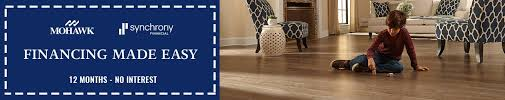 bell s carpets floors in raleigh nc offers flooring financing through mohawk and synchrony financial