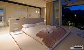 Luxury Bedrooms Modern Luxury Bedrooms