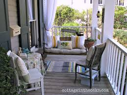 front porch furniture ideas. Front Porch Decorating Ideas Your Home Instant Furniture O