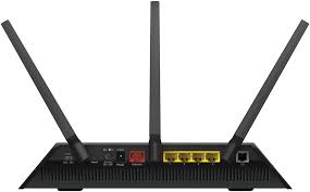 d dsl modems routers networking home netgear