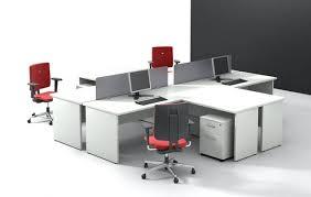 creative office desk ideas. contemporary ideas creative desk ideas office design  to t