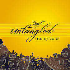 Crypto Untangled