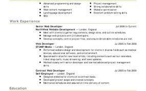 Careerbuilder Resume Search Resumes In The Resume Database