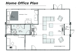 Office floor plan design Conceptual Office Layout Design Office Blueprints Sample Service Blueprints Small Office Layouts Org Example Of Layout Design Office Office Layout Design Software Omniwearhapticscom Office Layout Design Office Blueprints Sample Service Blueprints