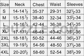 Indian Clothing Size Chart Indian Childrens Clothing Size Chart
