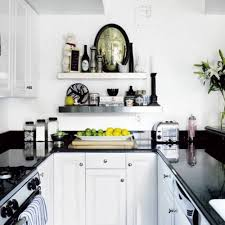 For A Small Kitchen Space Kitchen Storage Ideas For Small Kitchens Small Island With Marble