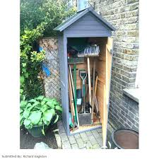 diy garden shed ideas garden tool shed ideas excellent ideas garden tool shed apex x on diy garden shed