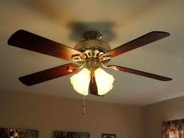 emerson ceiling fan light wiring diagram images fan light shades latest ceiling ideas inside how to wire a ceiling fan