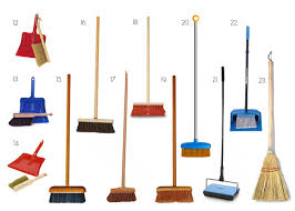 mops and brooms. Where To Montessori Mops Brooms And Carpet Sweepers How We