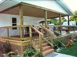 covered patio deck designs. Delighful Deck Deck Cover Options Covered Design Ideas Throughout Patio Designs O