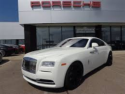rolls royce wraith white and black. rollsroyce other wraith 2014 rolls royce starlight avd 1 wheels white and black b