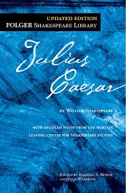 julius caesar tragic hero essay the tragedy of julius caesar five  julius caesar book by william shakespeare dr barbara a mowat julius caesar 9781439196717 hr