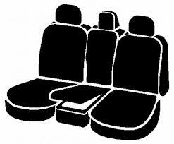 wrangler solid seat cover fiatrs47