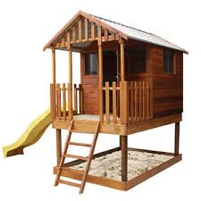 stilla timber sheds page sheds
