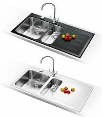 Franke Granite Kitchen Sinks Kitchen Franke Kitchen Sinks Inside Inspiring Franke Kitchen