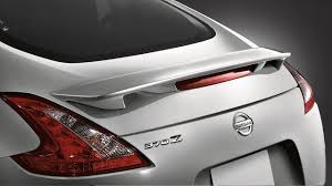 2018 nissan 240z.  2018 2018 nissan 370z coupe spoiler and nissan 240z