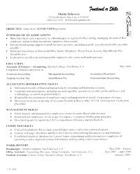 College Resume Template Download Styles College Job Resume Template Download Examples Of College 14