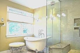bathroom remodeling cost estimator. Bathroom Remodel Cost Breakdown Inspirational Construction Estimator Remodeling O