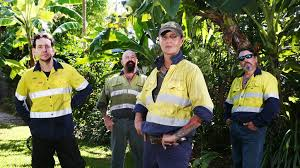 Consolidated Tin workers to be paid entitlements since May | Cairns Post