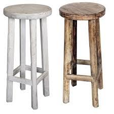 Best 25 Buy bar stools ideas on Pinterest  Island stools Bar stool  height and 36 bar stools
