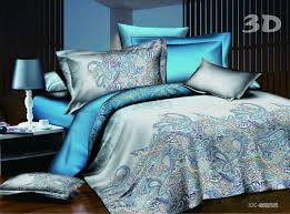 whole home textile 3d bedding set queen size 200cm 230cm red bed sheets suppliers