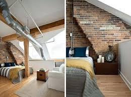 2 Bedroom Apartments For Rent In Toronto Ideas Impressive Decorating Ideas
