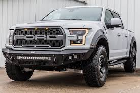 2018 ford raptor. modren 2018 bodyguard  a2lfbf171r a2l nonwinch low profile front bumper ford  raptor 2017 intended 2018 ford raptor