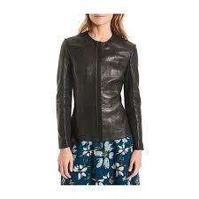 mia leather jacket 599 95 myer