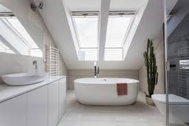 Trends Fürs Badezimmer