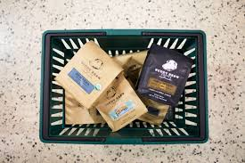 Buddy brew coffee (bay to bay blvd.) tampa: Buddy Brew Coffee Now Available In Publix Stores Statewide Sarasota Magazine