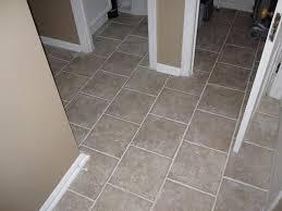 self adhesive vinyl floor tiles popular