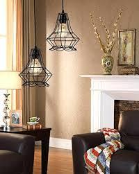 lotus flower chandelier lotus flower chandelier elegant t y s lighting vintage style industrial lotus chandelier s lotus