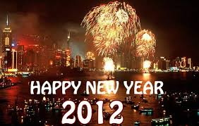 happy new year 2012. Unique Happy If  Inside Happy New Year 2012 P