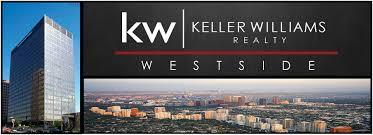 Joan Fields-Evans, Realtor, Keller Williams Realty Westside - Home |  Facebook