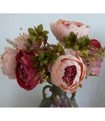 beautiful bouquet of roses to decorate the house n 1 n 2 and