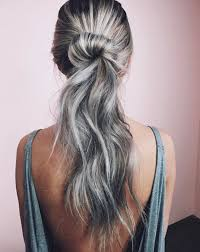 Hairstyle Color the best summer 2017 hair color ideas to try glamour 2248 by stevesalt.us
