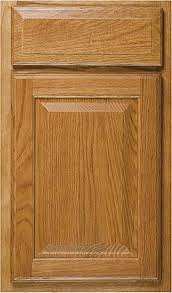 cabinet doors and drawer frontsStunning Cabinet Doors And Drawer Fronts Cabinet Doors Drawer