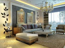 modern living room colors. Lovely Living Room Color Ideas Decorating B14d On Modern Home Decoration With Colors A