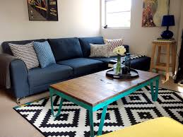 Living Room Rugs Ikea 12 Best Images About Ikea Rug On Pinterest Midcentury Modern
