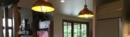 m k lighting lighting showrooms s in stillwater ok us 74074 houzz