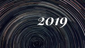 Astrology Lunar Calendar 2019 Astronomical Event Dates To