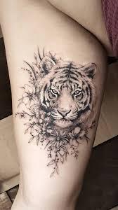 Without The Flowers Ambigram Tattoos Others I Like Tatuaggio