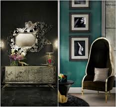 top 5 furniture brands. top 5 luxury furniture brands at maison objet americas 9