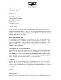 Cover Letter To Riot Games Insaat Mcpgroup Co