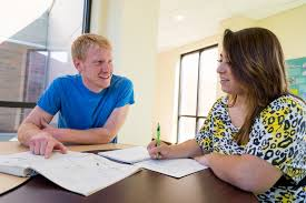 how professional assignment writing services ease the burden off  how professional assignment writing services ease the burden off the students