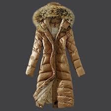moncler long coats for women khaki sites